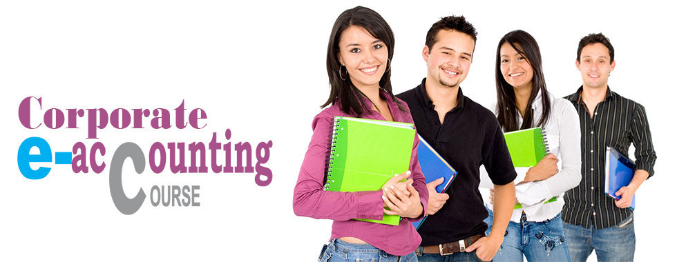 best e accounting training institute