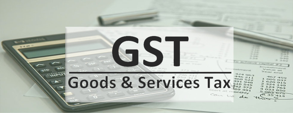 best gst training institute