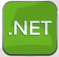 dot net course