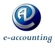 Best institute of e-accounting