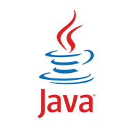 java training course