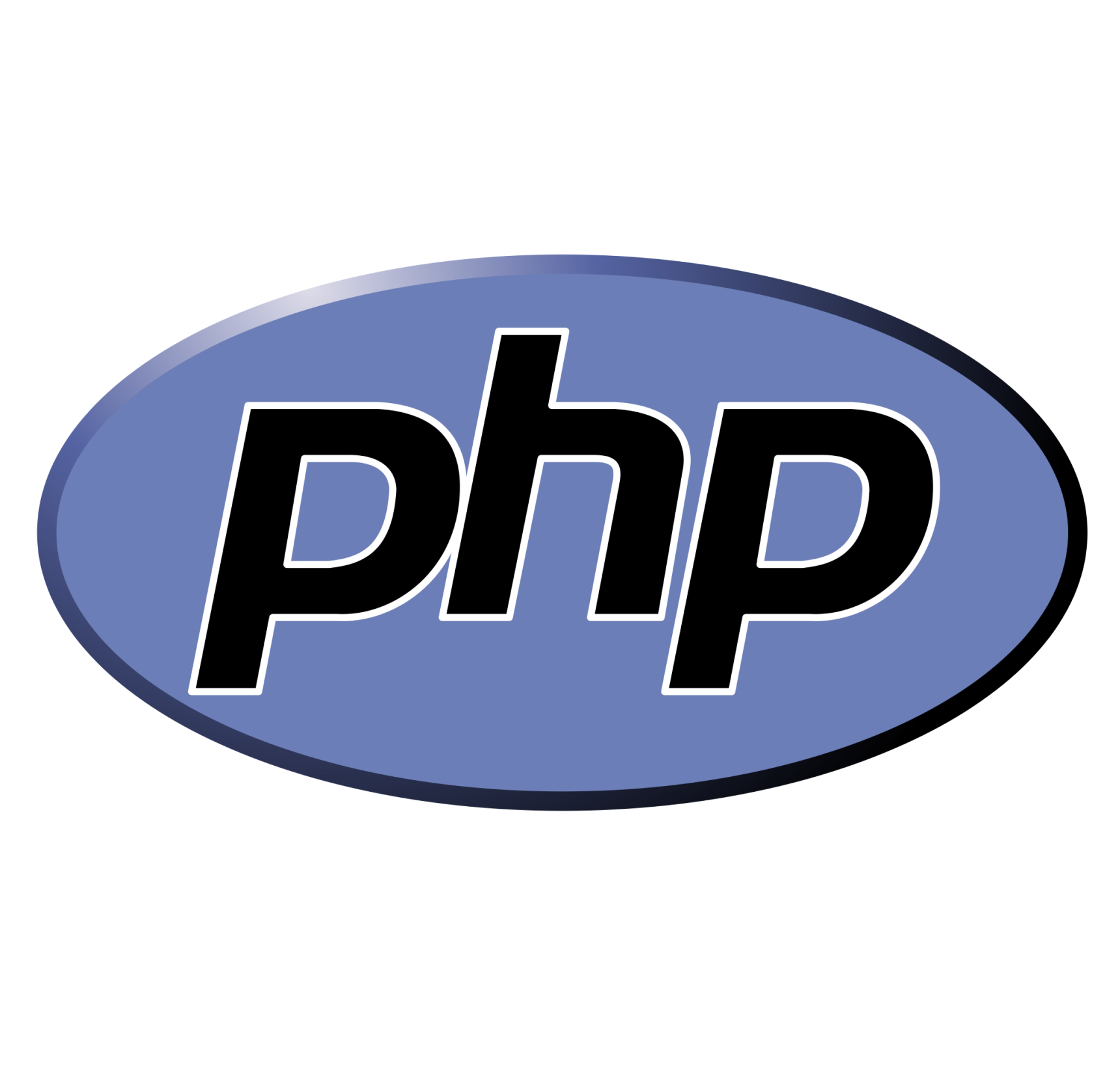 php training course