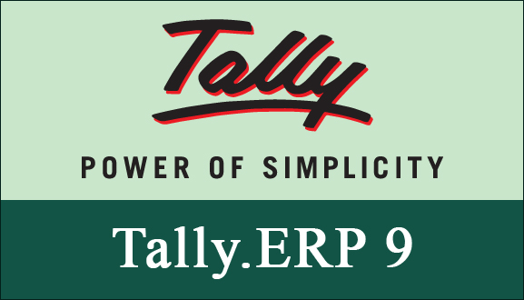 Best Tally ERP9.5 Institue in Delhi