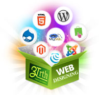 best web designing course