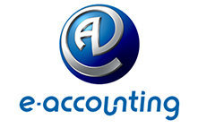 best E-Accounting training institute