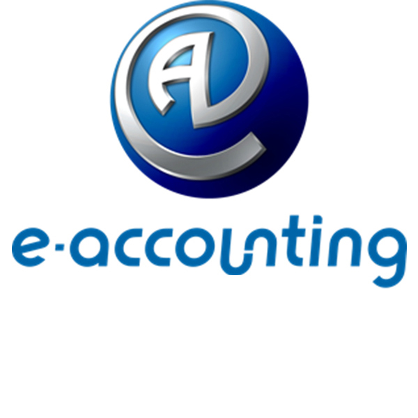 best e-accounting course