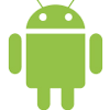 Android Computer Course