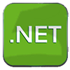 Dotnet Software Course