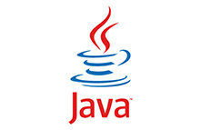 best java training institute
