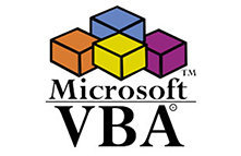 best VBA training institute