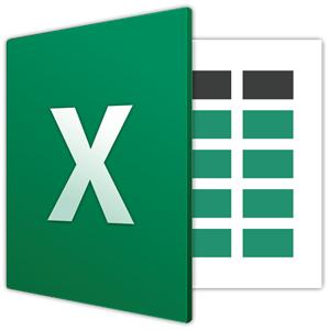best advance excel course