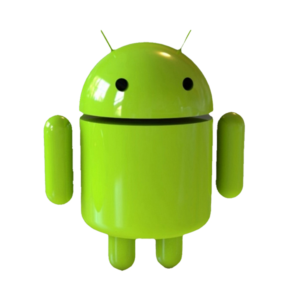 best android course