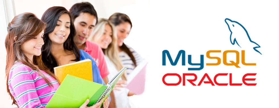 best oracle mysql training institute