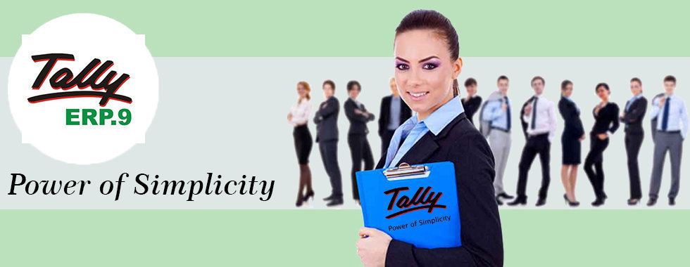 best tally training institute