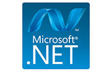 best dot net training institute