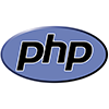 Php Computer Course