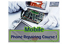 best mobile repairing services institute