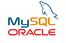 best mysql training institute