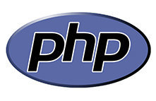 best php training institute