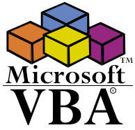 best vba course